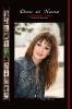 copertina-2006-donne-del-nuorese-copia