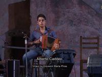 ALBERTO CADDEO