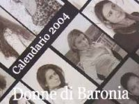 Donne di Baronia