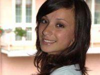 L'Unione Sarda – Donne del Nuorese 2005
