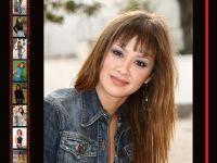 La Nuova Sardegna – Donne del Nuorese 2006