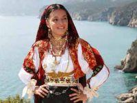Articolo La Nuova Sardegna 2009