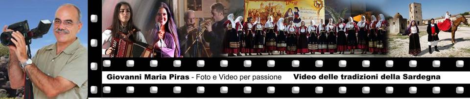 Foto e Video per passione